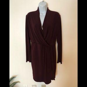 Victories Secret Knit dress